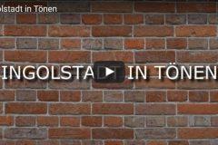Projekt #IngolstadtInTönen