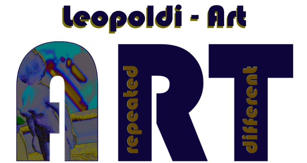 Leopoldi – Art.repeated.different
